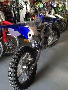 MIL ANUNCIOS.COM - Venta de motos de trial y cross de ...