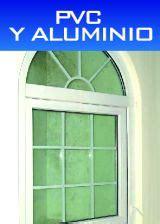 MIL ANUNCIOS.COM - Ventanas aluminio. Muebles ventanas ...