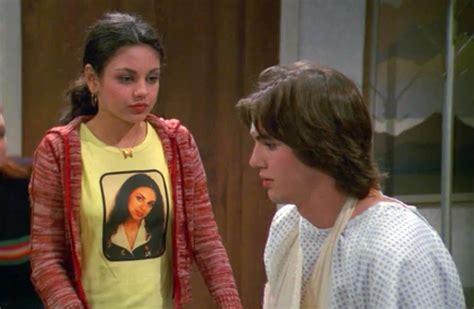 Mila Kunis and Ashton Kutcher « Celebrity Gossip and Movie ...