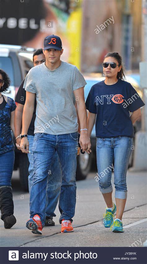 Mila Kunis, Ashton Kutcher. Mila Kunis and Ashton Kutcher ...