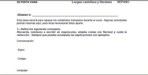 MilagroTIC: CUADERNOS REPASO VACACIONES IMPRIMIBLES 1º y ...