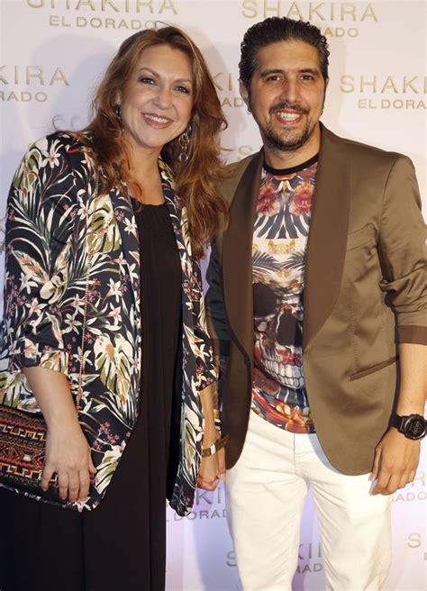 Milan y Sasha, protagonistas de la gran fiesta de Shakira ...