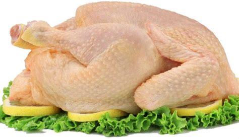 Milanesa de pollo con vegetales, jamón y pavo   Tucucu.com