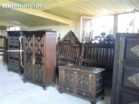 Milanuncios Alicante Muebles