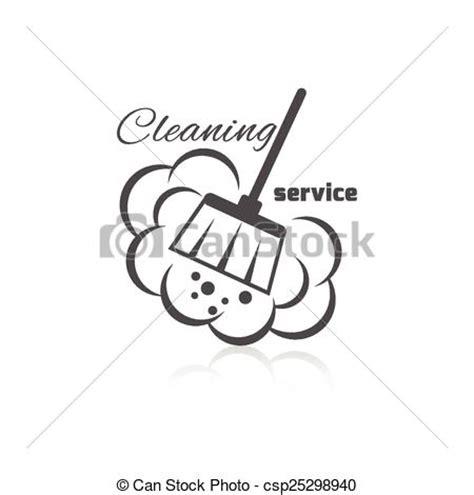 Milanuncios Buscar Trabajo Limpieza Barcelona