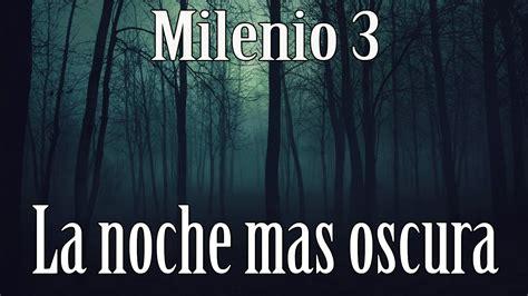 Milenio 3   Caso Alcasser. Entrevista a Juan Ignacio ...