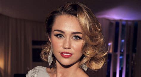 Miley Cyrus | Artist | www.grammy.com
