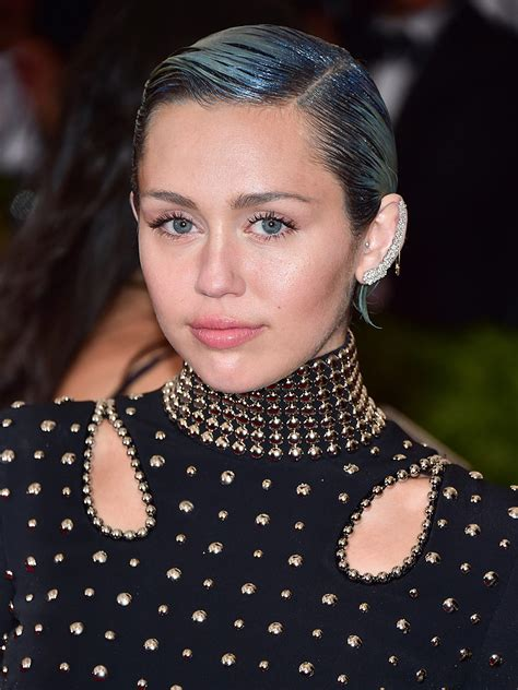 Miley Cyrus Happy Hippie Foundation:Bruce Jenner, Homeless ...
