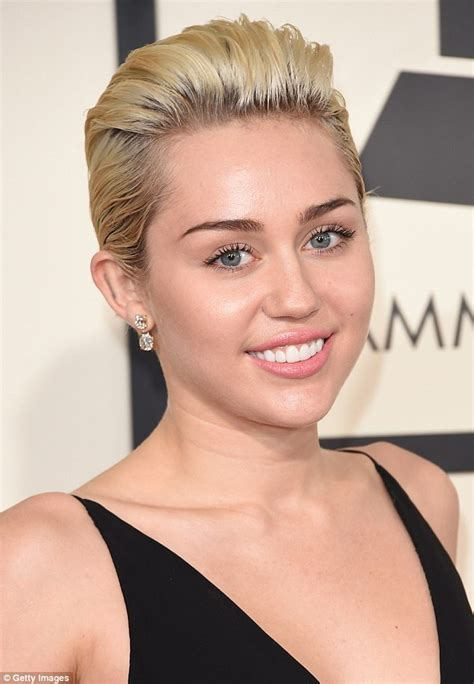 Miley Cyrus   Her Religion, Hobbies, and Celebrity Beliefs