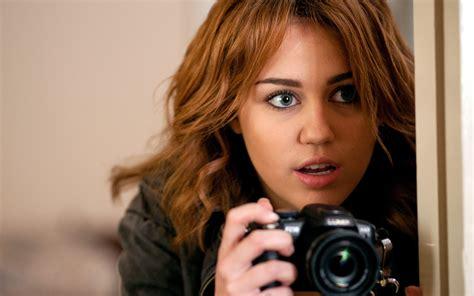 Miley Cyrus   Miley Cyrus Wallpaper  34525521    Fanpop