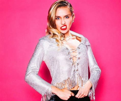 """Miley Cyrus previews upcoming album with new song """"Week ..."""