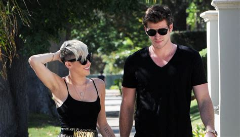 ¡Miley Cyrus se queda sin boda! – ORT Radio
