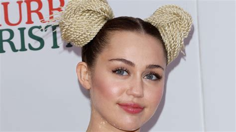 Miley Cyrus to Star in Woody Allen Amazon Series | Rolling ...