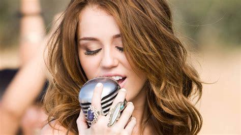 Miley Cyrus   Tutto per Lei