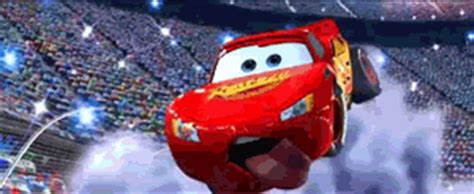 Milibroteca: Book tag: Disney Pixar