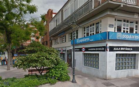 """Militantes del PP piden """"limpiar el nombre"""" del partido y ..."""