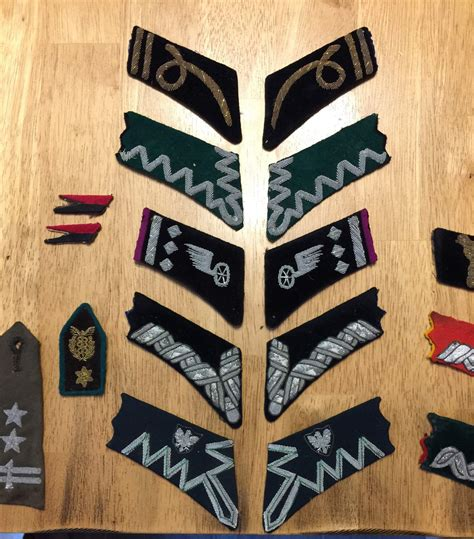 Militaria. Sõja ajaloo portaal. WW2 history forum and ...