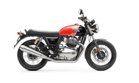 Millenium Motorcycles - HANWAY MOTOR LTD HS 125 SCRAMBLER ...