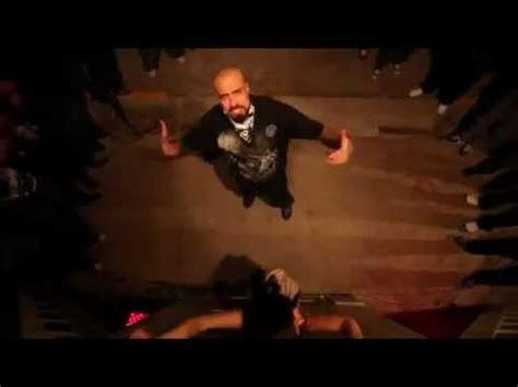 Millonario, W Corona FT Cartel de santa Extasis Video.wmv ...