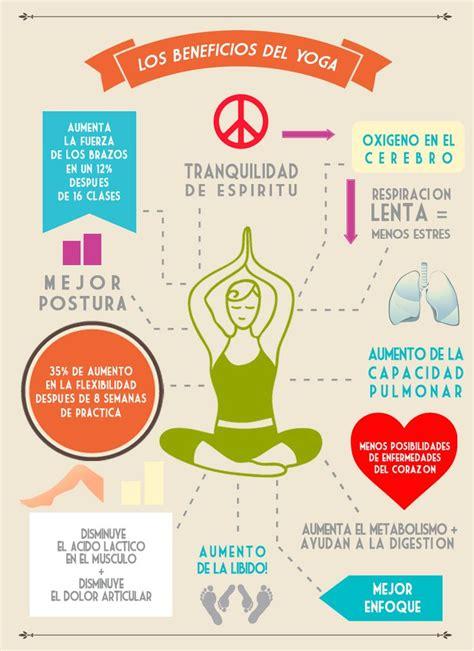 Mindfulness: la meditación promueve un cambio integral de ...