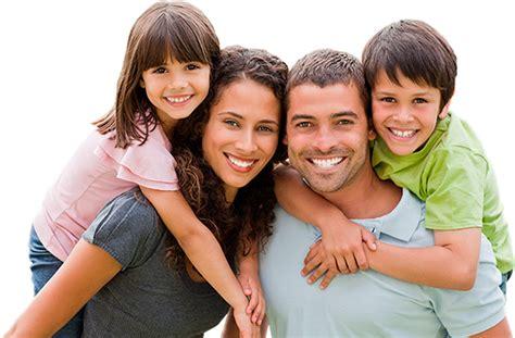 Minha família é assim … E a sua? – Sou Catequista