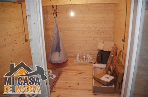 Mini Casas De Madera. Casas De Madera With Mini Casas De ...