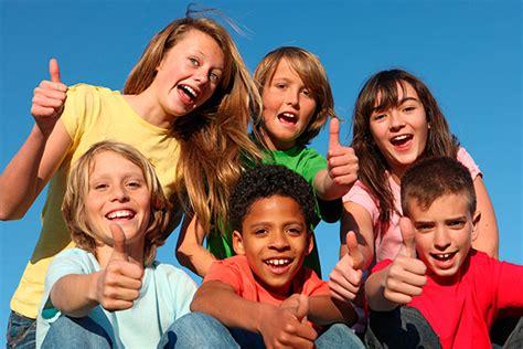 MINI FREUDS.: PASO 1: LA ADOLESCENCIA Y LOS CAMBIOS QUE SE ...