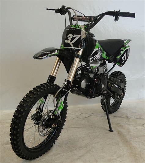 Mini Moto Cross AGB 37 125cc   Betta Motors