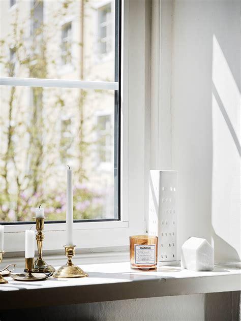 Mini piso con mucho encanto   Blog tienda decoración ...