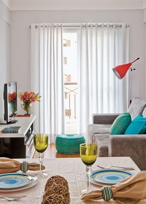 Mini-salas de estar con mucho estilo