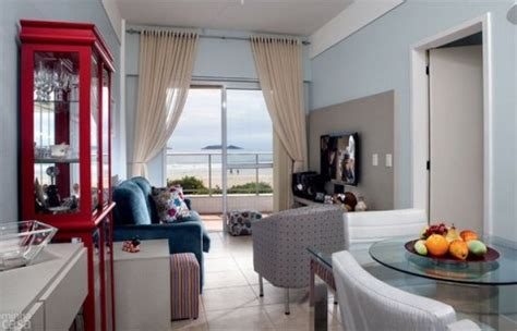 Mini salas de estar con mucho estilo