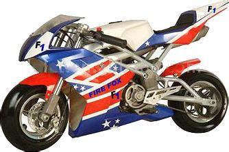 MINIMOTOS, Minimotos de cross minimoto de cross scorpion ...