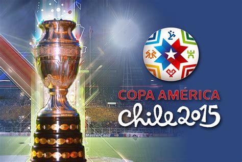 Mining Press | Cuántos US$ dejó la Copa América. Todos los ...