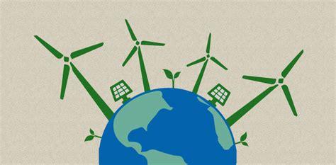 Mining Press |  Informes  IRENA: Las renovables en el ...