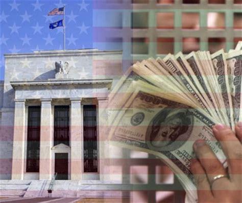 Mining Press | ¿Será 2014 otro año estelar para los bancos ...