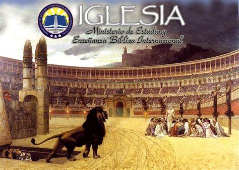 Ministerio de Estudio y Enseñanza Bíblica: TALLER   IGLESIA