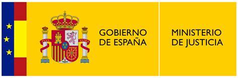 Ministerio de Justicia (España) - Wikipedia, la ...
