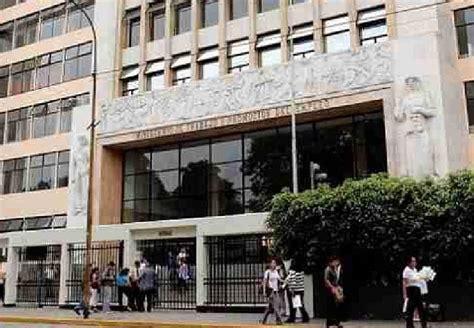 Ministerio de Trabajo desmiente que hoy sea día no laborable