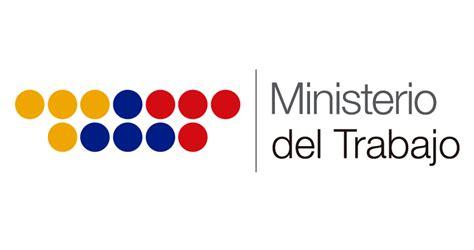 MINISTERIO DEL TRABAJO EMITIÓ ACUERDOS QUE DAN ...