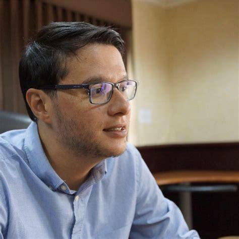 """Ministro de Justicia: """"Consejo Notarial contradice al ..."""