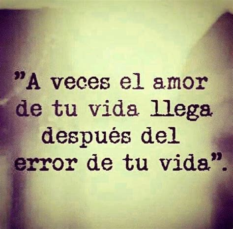 Mira Estas Palabras Sabias De Amor   Imagenes Con Frases ...