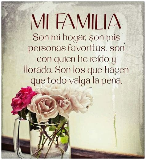 Mira Imagenes de Amor para Familia | Imagenes de Familia