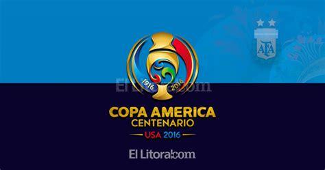 Mirá los horarios y qué canal televisa a Argentina : : El ...