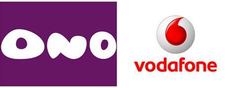 Mirada crítica: Vodafone estima en 600 los despidos por la ...