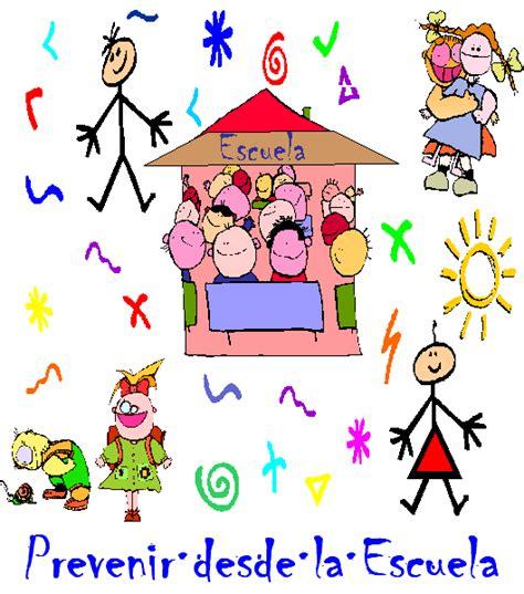 Miradas a la manera de enseñar … | | Psicología Integral ...
