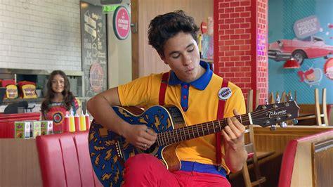 Mírame a mí    Momento musical   Soy Luna | Videos ...