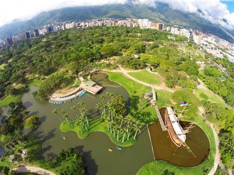 MIRANDA, MUnicipio Sucre Parque Del Este. Distrito ...