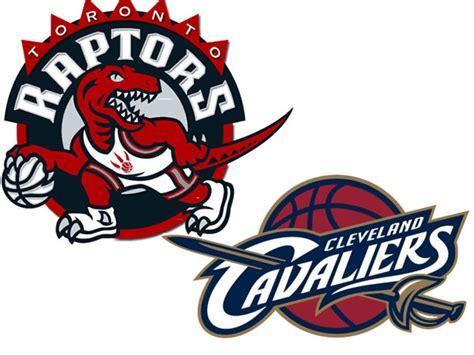 Mire en vivo la NBA Temporada 2013/2014: Toronto Raptors ...