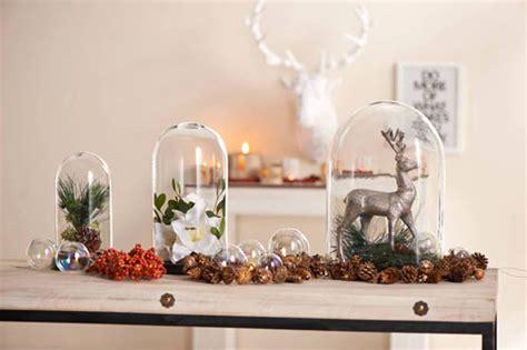 Mis 5 sitios favoritos para comprar adornos navideños en ...