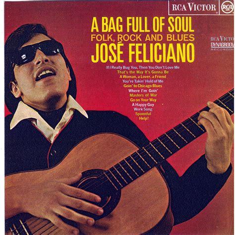 Mis Discografias Tan Solo Por Mega: Discografia José Feliciano